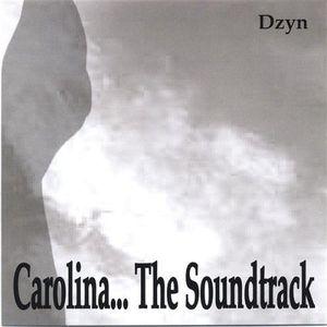 Carolinathe Soundtrack