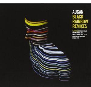 Black Rainbow [Import]