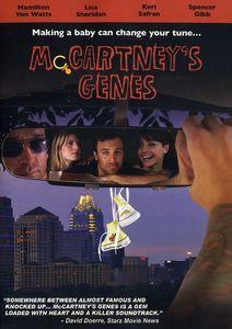 McCartney's Genes