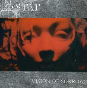 Vision of Sorrows