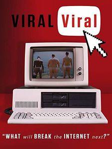 Viral Viral