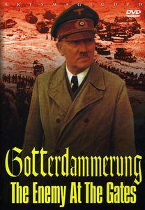 Gotterdammerung: Enemy at the Gates