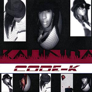 Code -K
