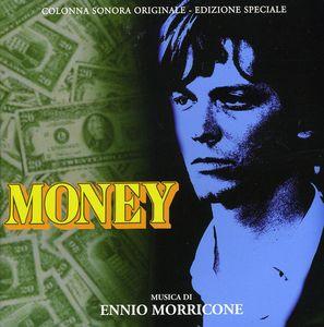Money [Import]