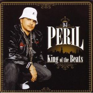 King of Beats [Import]