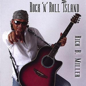 Rock & Roll Island