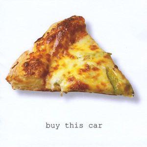 Buy This Car