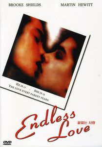 Endless Love (1981) [Import]