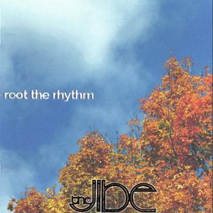 Root the Rhythm