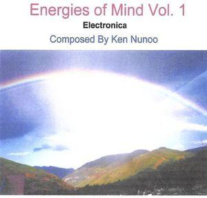 Energies of Mind 1