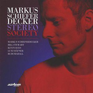 Stereo Society