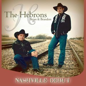 Nashville Debut
