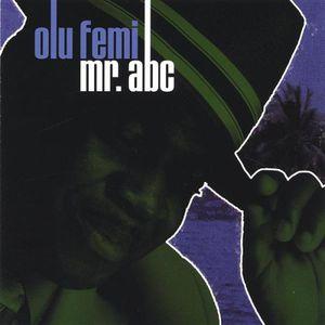 Mr. ABC