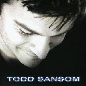 Todd Sansom