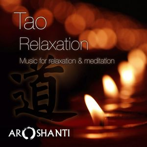 Tao Relaxation