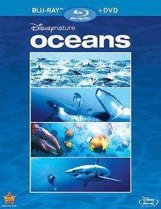 Disneynature: Oceans