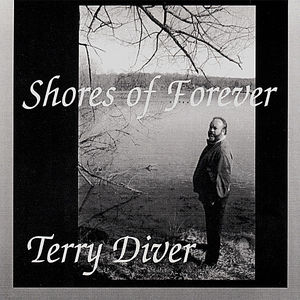Shores of Forever