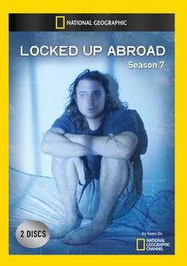 Locked Up Abroad: Season 7