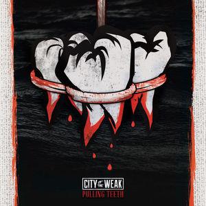 Pulling Teeth [Explicit Content]