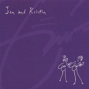 Jen & Kristin