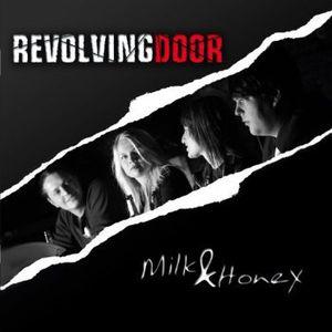 Milk & Honey [Import]