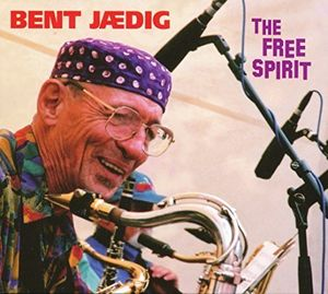 Free Spirit: Recordings 1963-2003 [Import]