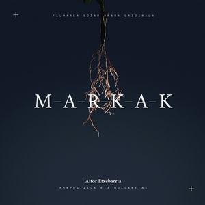 Markak - O.s.t.