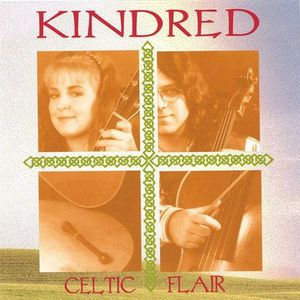 Celtic Flair