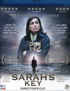 Elle S'appelait Sarah (Sarah's Key)