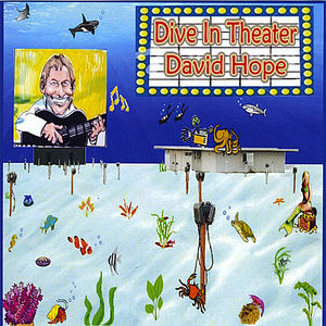 Dive in Theater