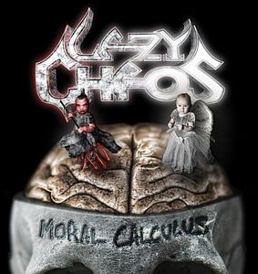 Moral Calculus