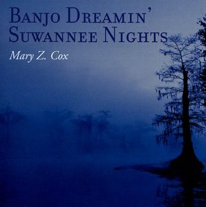 Banjo Dreamin Suwannee Nights