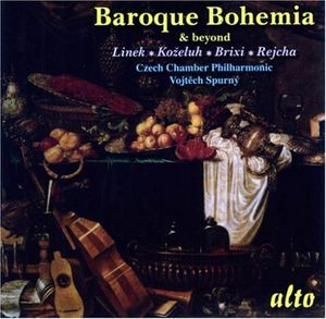 Baroque Bohemia & Beyond 3