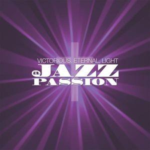 Jazz Passion