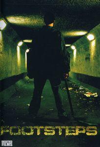 Footsteps (2006)