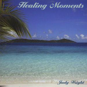 Healing Moments