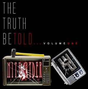 Truth Be Told 1 /  Various