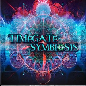 Timegate Symbiosis /  Various [Import]