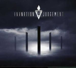 Judgement [Import]