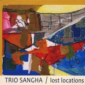 Lost Locations