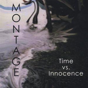 Time Vs. Innocence