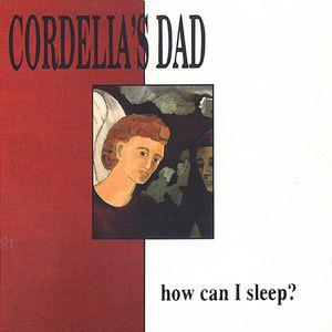 How Can I Sleep
