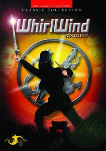 Whirlwind Knight