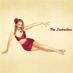 Lushrollers