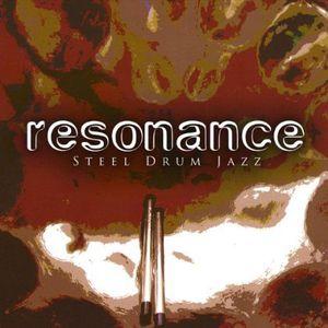 Steel Drum Jazz