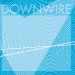 Downwire