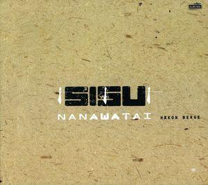 Nanawatai
