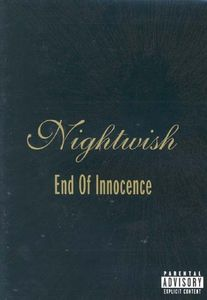 End of Innocence [Import]