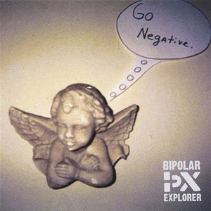 Go Negative