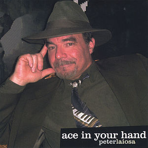 Ace in Your Hand